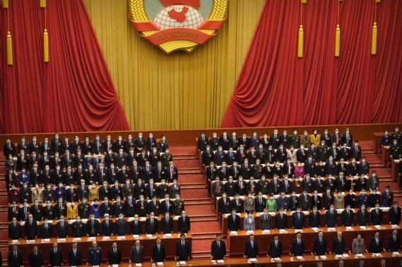 Hoe China de grootste ter wereld wil worden
