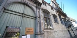 Ook tweede Antwerpse advocaat aangehouden in groot drugsonderzoek