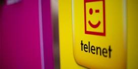 Panne bij mail en vaste telefonie Telenet is opgelost