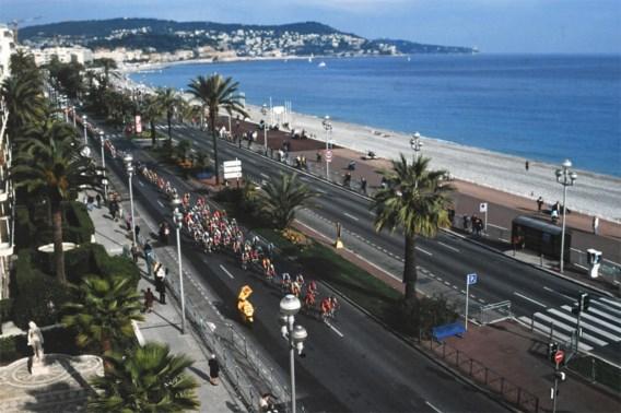 Parijs-Nice moet op zoek naar alternatieve finish voor slotrit, ook vragen bij aankomst Milaan-Sanremo