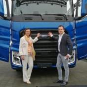 Kempens bedrijf haalt Ford Trucks naar België