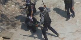 Staatsgreep Myanmar: China roept op tot de-escalatie, Amnesty laakt 'buitengerechtelijke executies'
