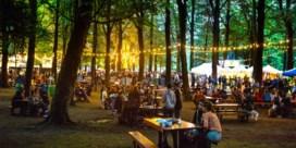 Couleur Café Festival: 'We kunnen niet zeggen of we elkaar deze zomer zullen terugzien'