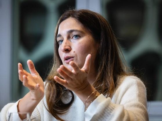 Vlaamse regering keurt stappenplan goed om stikstofcrisis te vermijden