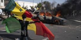 Senegal kondigt nationale dag van rouw af na dodelijke protesten