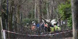 Dode en zwaargewonde door storm: boom belandt op wandelaars in Aalter