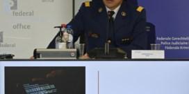 Advocaten verdacht van heulen met drugsmaffia