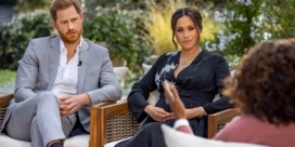 Voorzitter Britse journalistenbond stapt op na interview Harry en Meghan