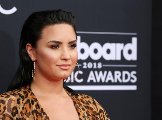 Demi Lovato had 'drie beroertes en hartaanval' na overdosis