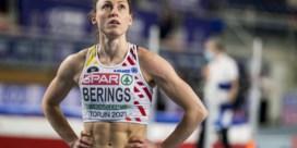 Atleten niet meteen uitgesloten van Spelen na positieve coronatest