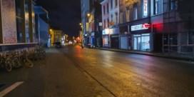 Openbaar ministerie in beroep tegen vonnis verkrachting Gent