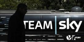 Voormalige teamarts Team Sky schuldig bevonden aan het bewust bestellen en toedienen van verboden producten
