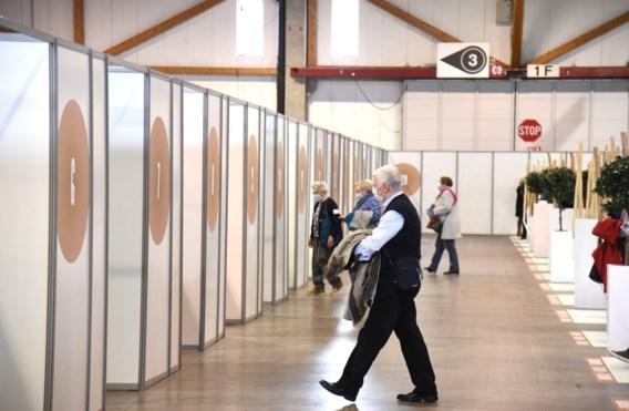Meer twijfelaars na pauze AstraZeneca: 'We hopen het te kunnen rechttrekken met communicatie'