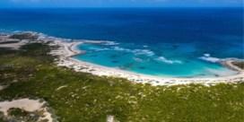 Bahama's-eiland te koop: richtprijs 16 miljoen euro