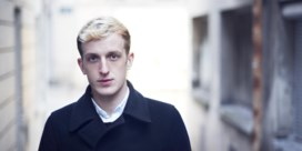 'Tienerjongens bouwen hun identiteit vaak op de verwerping van homo's'
