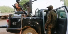Opnieuw aanval op school in noorden van Nigeria: dertigtal scholieren vermist