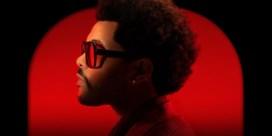 The Weeknd boycot de Grammy's