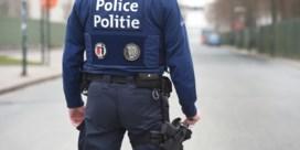Vorig jaar meer dan duizend geweldfeiten tegen Brusselse politie