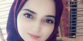 'Nooit zal ik vergeten hoe Assad zijn eigen volk de oorlog verklaarde'