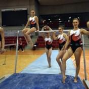 Nina Derwael en andere gymnasten spreken in open brief over negatieve sfeer rond Belgisch turnen: 'We hebben er genoeg van'
