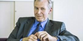Ex-premier Leterme duikt weer op in partijbestuur CD&V