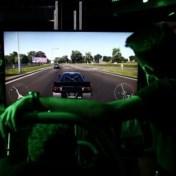 Chiptekort treft gamers: wachten of woekerprijs voor nieuwe Playstation 5