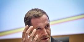 Paul Magnette staat volledig achter nationale stakingsoproep