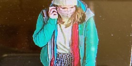 Hoe verdwijning in Londen moordzaak werd met agent als hoofdverdachte
