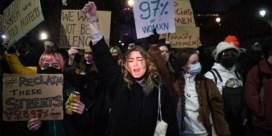 Hoofd Londense politie weigert op te stappen na omstreden aanpak herdenkingswake