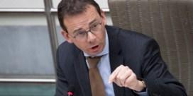 Wouter Beke: 'Elke Vlaming van 18 jaar en ouder minstens één prik in de arm tegen 11 juli'
