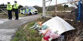 Lichaam van in Londen verdwenen vrouw teruggevonden in Kent
