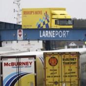 Europa lanceert inbreukprocedure tegen Londen na onmin over Noord-Ierse grens