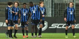 Pro League wil volgend seizoen acht beloftenploegen in 1B