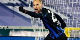 Neemt Club Brugge wraak op AA Gent voor laatste nederlaag?