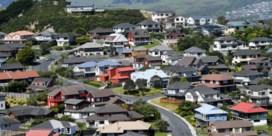 Centrale bank Nieuw-Zeeland moet vastgoedprijzen in toom houden