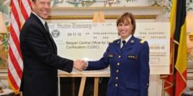 Onderzoek Sky ECC betaald met misdaadgeld
