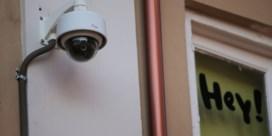 In de strijd tegen corona geven we te veel privacy op