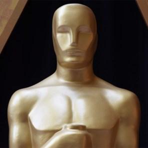 Belg maakt kans op Oscar beste film