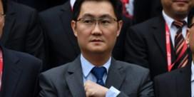 Na de jacht op Jack Ma, de jacht op Pony Ma?