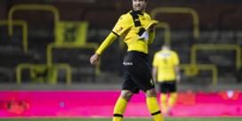 Lierse K. ook volgend jaar in 1B ondanks degradatie, Anderlecht verdwijnt uit Bestuur Pro League