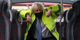 Europese Unie stelt Britse regering in gebreke (bis)