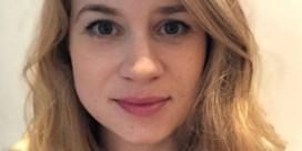 Politieman opgepakt na verdwijning 33-jarige vrouw in Londen