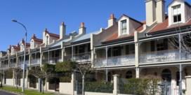 Nieuw-Zeeland innoveert weer met centrale bank