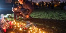 Familie vermoorde David vraagt sereniteit, verdachten maand langer in gesloten instelling