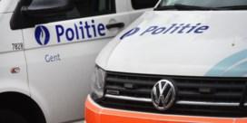 Politieoptreden tegen minderjarigen in Gent lokt kritiek uit