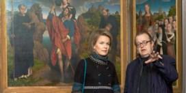 Brugge schuift museumdirecteur aan de kant