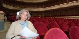 Geen winnaars in machtsstrijd bij Brussels conservatorium