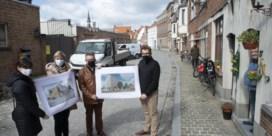 Sint-Andreasinstituut mag nieuwbouw in centrum van Brugge realiseren