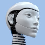 Artificiële Intelligentie schrijft nieuwe afleveringen 'Thuis'