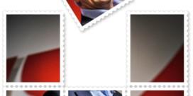 Hoe de regering het ontslag van de postbaas doorduwde